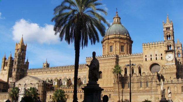 palermo arabo normanna, percorso unesco palermo, Palermo, Cronaca
