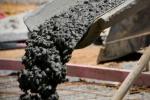 Plastica nel cemento, brevetto catanese