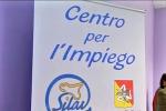 """Ex sportellisti nei Centri per l'impiego siciliani, i sindacati: """"Violazione delle regole"""""""