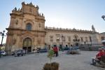 Più turisti a Modica e Scicli, aumento del 60% in cinque anni