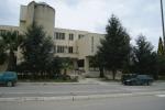 Aggressione in municipio per una tassa: anziano condannato a Salaparuta