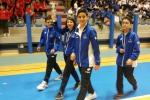 Il Convitto di Palermo trionfa alla miniolimpiade di scacchi