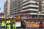 25esimo anniversario della strage di Capaci: iniziative, mostre e concerti oggi a Palermo