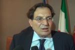 Nominati i sindaci metropolitani di Palermo, Messina e Catania