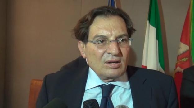 elezioni, pd, regione, Fausto Raciti, Massimo D'Alema, Matteo Renzi, Rosario Crocetta, Sicilia, Politica