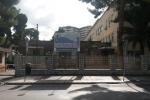Sale dentistiche non a norma al Cto, Villa Sofia le chiude: disagi per i pazienti