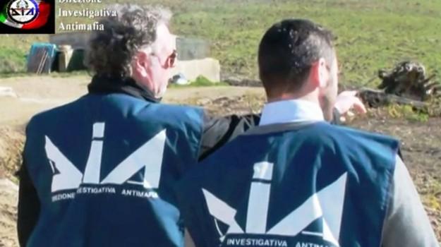 confisca di beni, direzione investigativa antimafia Catania, mafia, Catania, Cronaca
