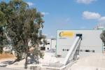 Mafia a Licata, confisca da 20 milioni a imprenditore edile