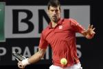 Us Open, Djokovic vola in semifinale e trova Nishikori
