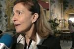 """Almaviva, Marano: """"Traguardo importante e il Comune sempre al fianco dei lavoratori"""""""