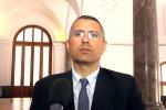 """Giorno della memoria, firmato a Palermo il """"patto formativo"""" per i detenuti - Video"""