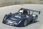 Automobilismo: a Castiglione la Coppa Città di Partanna