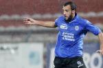 Playoff, 4-3 al Bari: il Novara accede in semifinale