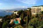 Chiude il Grand Hotel San Pietro di Taormina: 40 senza lavoro
