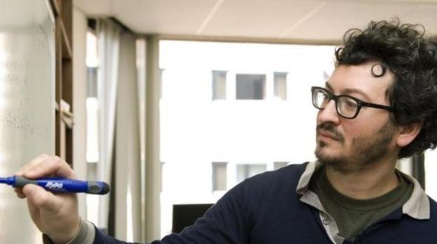 matematico scambiato per terrorista, Guido Menzio, Sicilia, Mondo