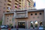 Palermo, in vendita l'Astoria Palace Hotel