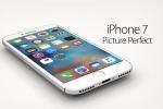 Quattro altoparlanti e profilo più sottile: i primi rumors sul nuovo iPhone 7