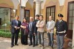 Arresti a Ballarò, il questore incontra i commercianti che hanno denunciato