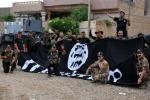 Iraq, Falluja in mano all'Isis: l'esercito si schiera per liberarla