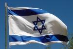 Israele avrà un ufficio permanente a Bruxelles