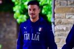"""Scommesse sulla Serie B, Izzo: """"Mai pensato di truccare una partita"""""""