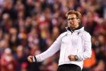 Non c'è l'en plein per la Spagna Europa League, finale Liverpool-Siviglia