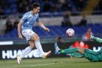 """Flop Inter contro la Lazio. Mancini: """"Prova pietosa"""""""