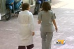Sanità, l'Asp di Trapani cerca 21 specialisti per garantire i livelli essenziali