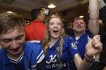 """Leicester campione d'Inghilterra, Ranieri: """"Credeteci sempre, in tutti i campi della vita"""""""