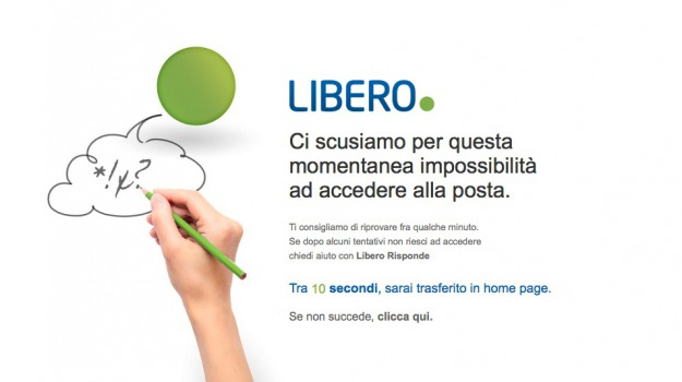 libero.it fermo, Sicilia, Società