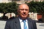 Favara, busta con 3 proiettili all'ex sindaco e all'ex assessore