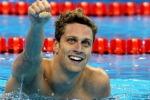 Nuoto, 5 euromeraviglie: oro per Paltrinieri e Dotto