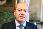 Comune di Palermo, Abbonato si dimette da assessore al Bilancio