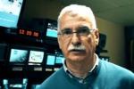 """Operatore Rai morto in un incidente, Gueli: """"Fu il primo a filmare la strage di Capaci"""""""