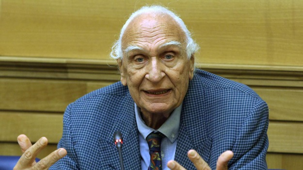 congresso, radicali, Sicilia, Politica
