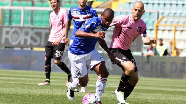 campionato, classifica, salvezza, SERIE A, Enzo Maresca, Palermo, Calcio