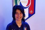Maria Antonia Giammanco