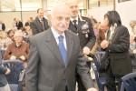 Trattativa Stato-mafia: chieste condanne per Mori, Dell'Utri e Mancino