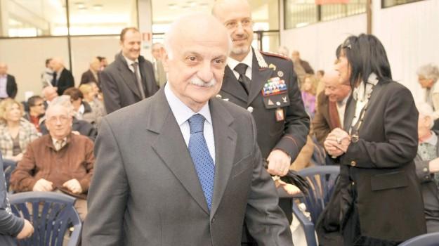 mafia, sentenza, Mario Mori, Palermo, Cronaca