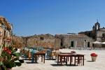 Turismo, riprese tridimensionali per scoprire Marzameni