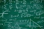 È di Caltagirone il matematico più bravo