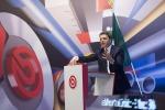 Renzi: no alle elezioni anticipate, si va alle urne nel 2018