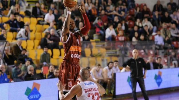 basket, pallacanestro trapani, Trapani, Sport