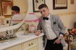 Palermo, gli organi donati da Michele salvano la vita a 3 bambini a Padova