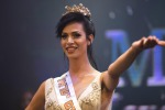 Miss Trans, un'araba cristiana vince il primo concorso di Israele