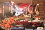 Arriva il mercato del contadino a Serradifalco