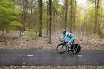 Giro d'Italia, si parte dall'Olanda: tutti contro Nibali