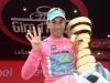 Il Giro d'Italia torna a Palermo, è la prima delle tre tappe siciliane
