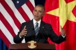 Obama revoca embargo su vendita delle armi in Vietnam