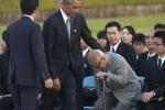 """L'appello di Obama contro armi nucleari: """"Un mondo senza atomica"""""""